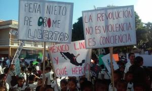 Marchas en el Estado 20 noviembre 2015(19)