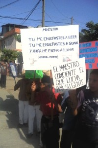 Marchas en el Estado 20 noviembre 2015(22)
