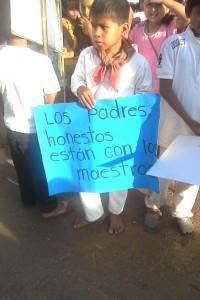 Marchas en el Estado 20 noviembre 2015(27)