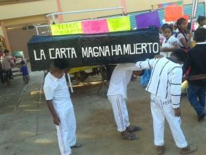 Marchas en el Estado 20 noviembre 2015(3)