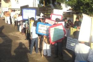 Marchas en el Estado 20 noviembre 2015(30)