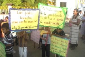 Marchas en el Estado 20 noviembre 2015(31)
