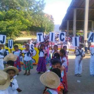Marchas en el Estado 20 noviembre 2015(37)
