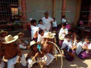 Pinotepa Nacional marzo 2016(1)