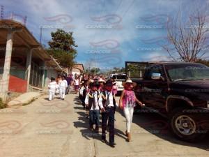 Pinotepa Nacional marzo 2016(5)