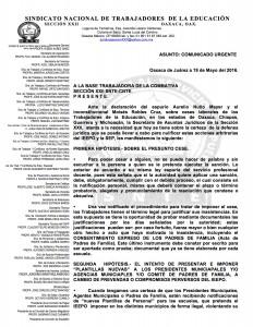 Documento orientador 19 de mayo 2016(1:2)