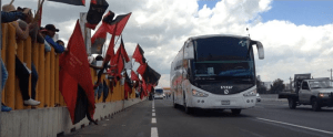 Caravana 17 al 19 julio de 2016_10