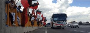 Caravana 17 al 19 julio de 2016_14