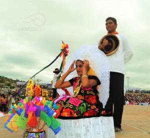 Octava XI Guelaguetza Magisterial y Popular 01 agosto 2016_15