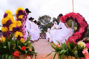 Octava XI Guelaguetza Magisterial y Popular 01 agosto 2016_24
