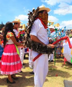 Octava XI Guelaguetza Magisterial y Popular 01 agosto 2016_41