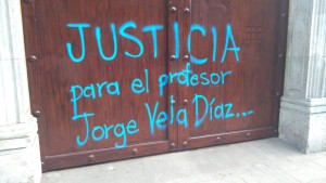 Asesinato de Jorge Vela 14 septiembre 2016_4