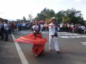Evento político cultural Nochixtlán 19 de octubre de 2016_9