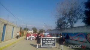 Demostración de Escoltas Quiané 31 marzo 2017_1