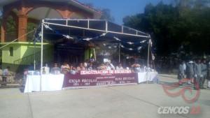 Demostración de Escoltas Quiané 31 marzo 2017_16