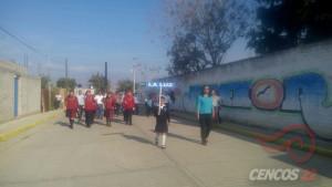 Demostración de Escoltas Quiané 31 marzo 2017_2