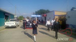 Demostración de Escoltas Quiané 31 marzo 2017_7