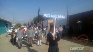 Demostración de Escoltas Quiané 31 marzo 2017_8