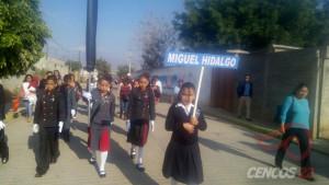 Demostración de Escoltas Quiané 31 marzo 2017_9.