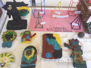 Encuentro Miradas Pedagógicas Zaachila 31 marzo 2017_10.jpeg