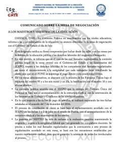COMUNICADO - 15 junio 2017(1:2)