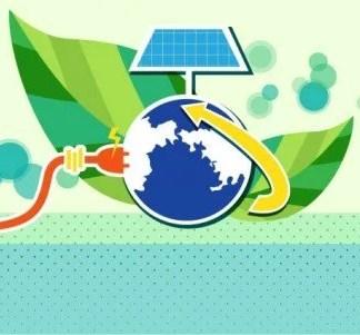 fontes renovaveis