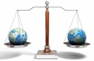 Curso de Direito e Legislação Ambiental