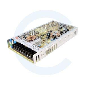 003004011_RSP 12-24v 200w - CENEL Europe