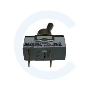 003015004_B31_6_31h_2 - Conmutador - Cenel Europe slu - Componentes electrónicos