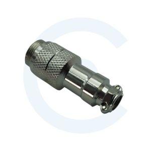 Conector_circular_4_vias_macho_Conectores_00002_Cenel_Europe_SLU_Electronic_Components