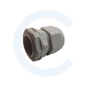003011080 Prensaestopa PG21 CABLEADO KSS - CENEL Europe - electronic components - tienda online
