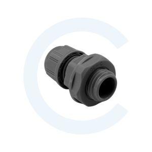 003011083 Prensaestopa MOLEX PG7 - CENEL Europe - electronic components - tienda online