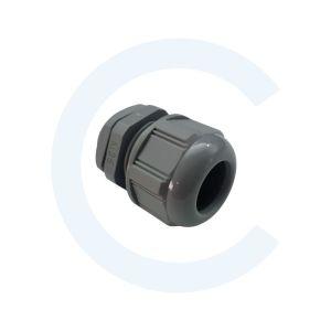003011240 Prensaestopa MOLEX M25 - CENEL Europe - electronic components - tienda online