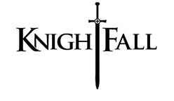 Re-created-Knightfall_logo_2