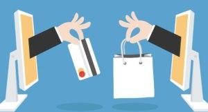 5 Ideas de Negocios en Casa tienda en linea