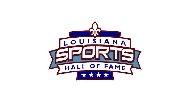 Louisiana-Sports-Hall-of-Fame-logo_1435246488961.jpg