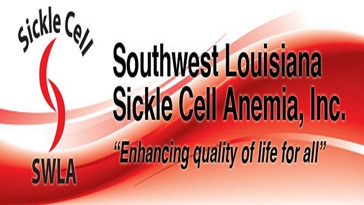 SWSCA banner image_1435078359455.jpg