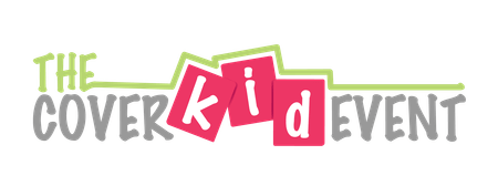 Cover-Kid-Event_1437510185712.png