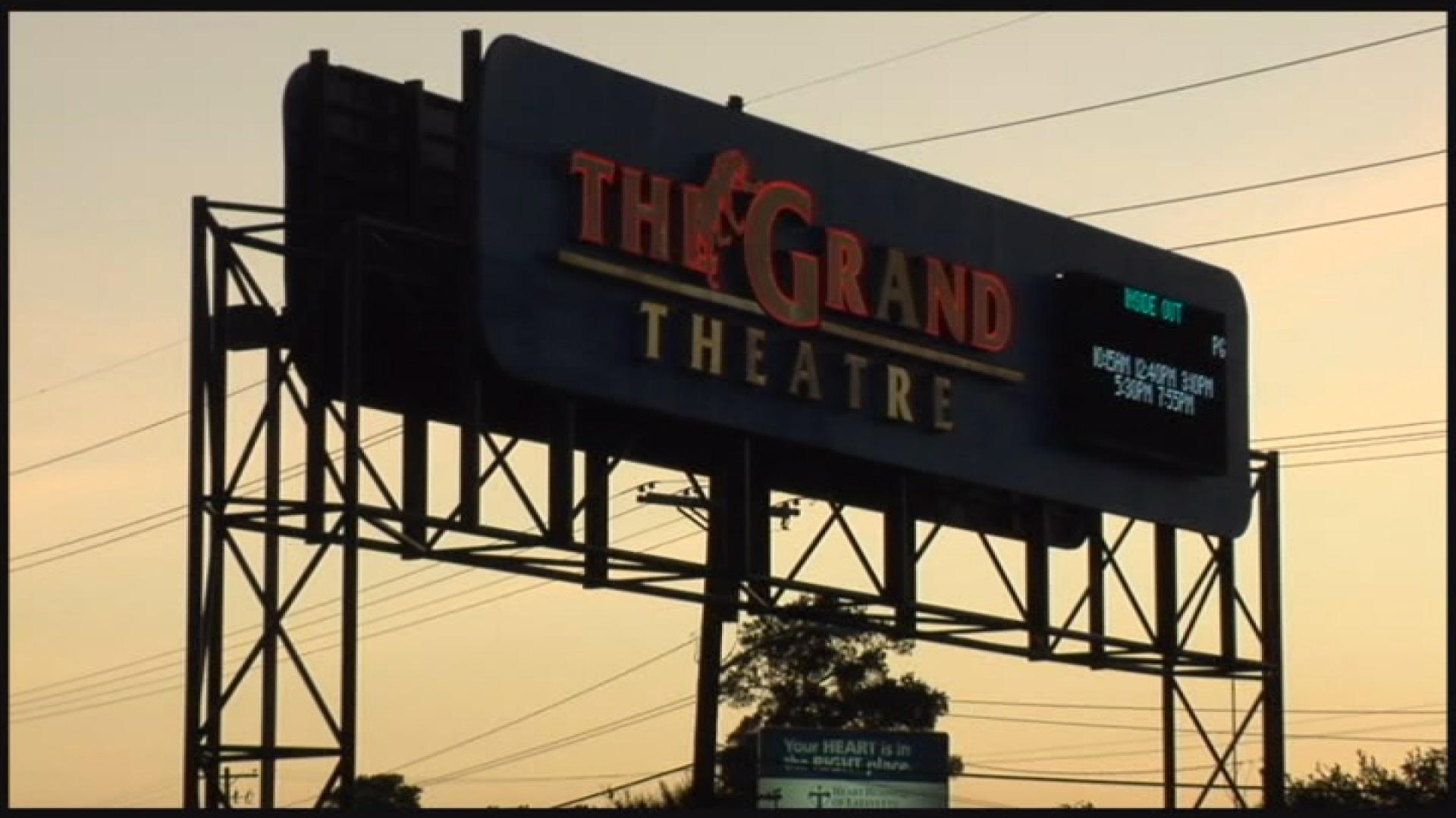 Grand Theater_1438119956262.jpg