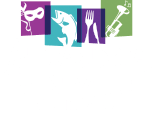 alexandria-pineville_1438110728797.png