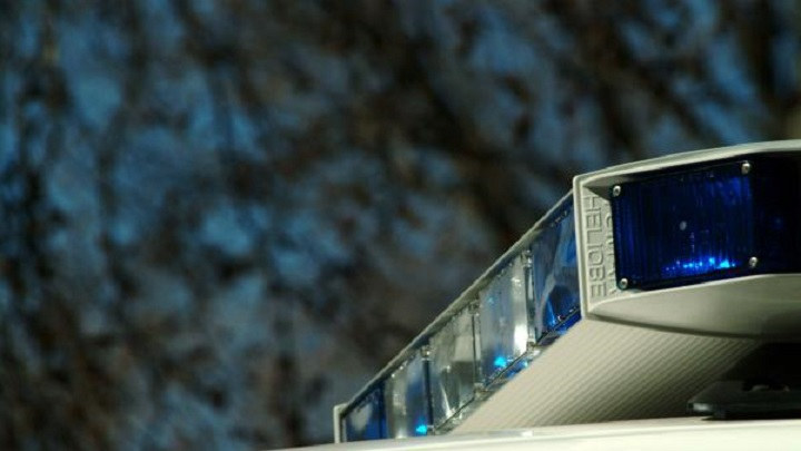 freeuse-police-lights_1436988542370.jpg