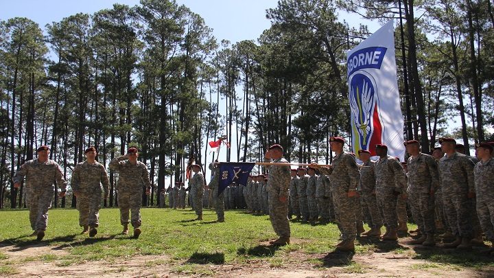 ft-polk-jrtc-change-of-command_1435875785797.jpg