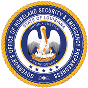 governors office of homeland security and emergency preparedness_1438293063815.png