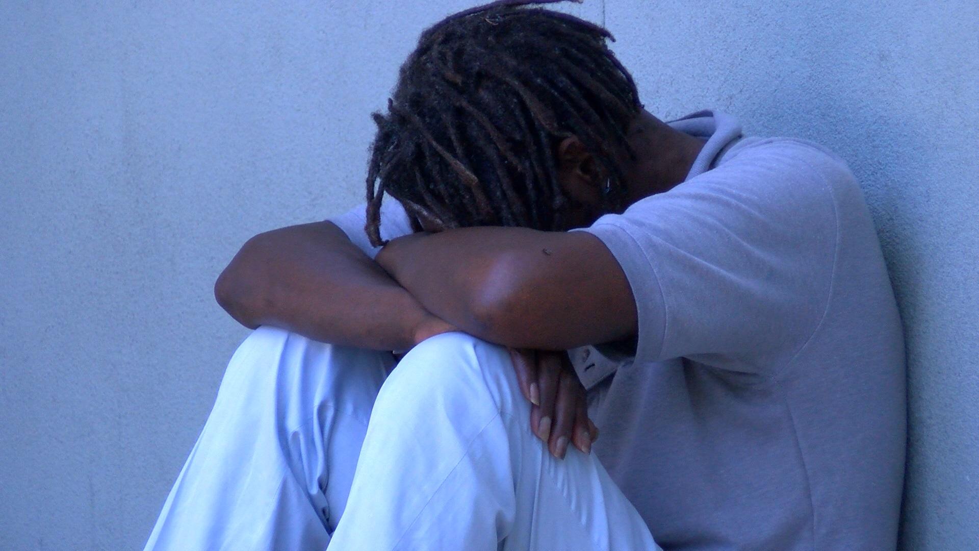homeless-person_1438294238302.jpg