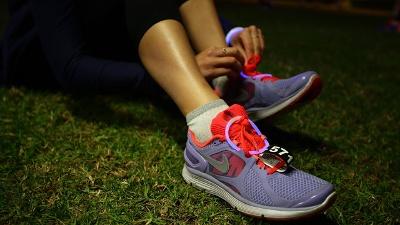 running-shoes-jpg_20150704161001-159532