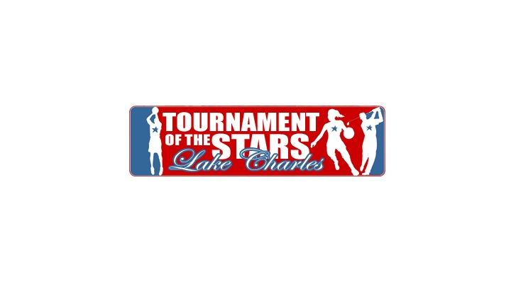 tournament-of-the-stars-lake-charles_1438116857831.jpg