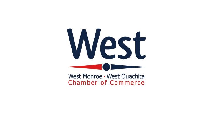 wmwo-chamberofcommerce-logo_1437688396221.png