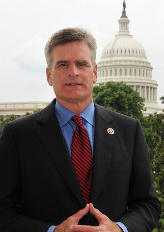 Bill Cassidy official portrait_1439249648699.JPG
