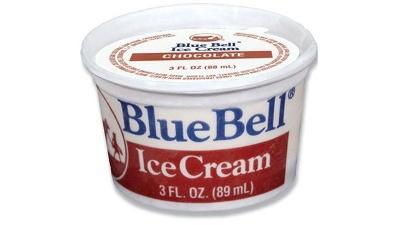 Blue-Bell-ice-cream-recall-jpg_20150806024001-159532