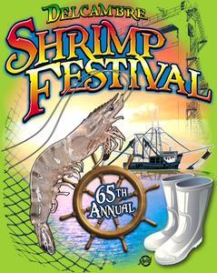 delcambre-shrimp-festival_1439584791467